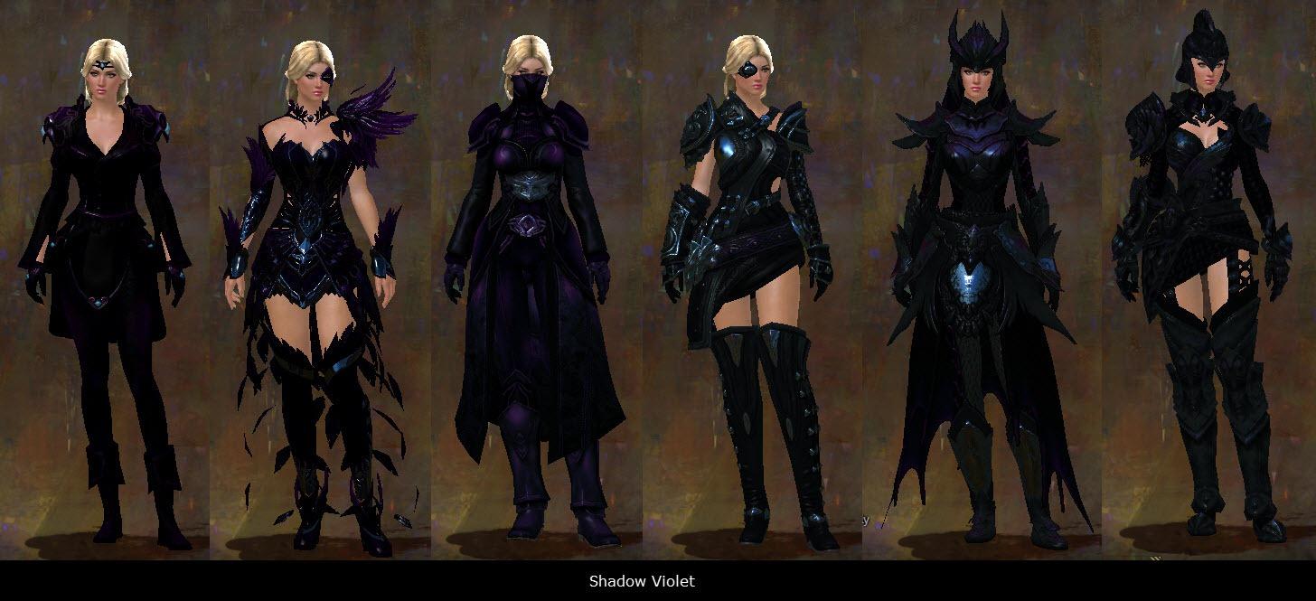 gw2-shadow-violet-dye
