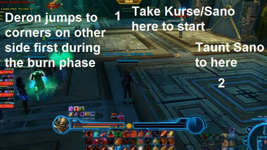swtor-revanite-commanders-operation-guide-5