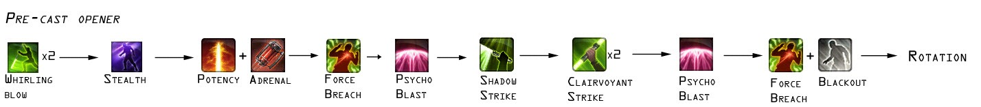 swtor-3.0-infiltration-shadow-dps-guide-precast-opener