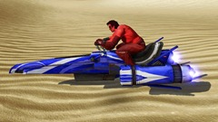 swtor-amzab-zb-4-speeder-5