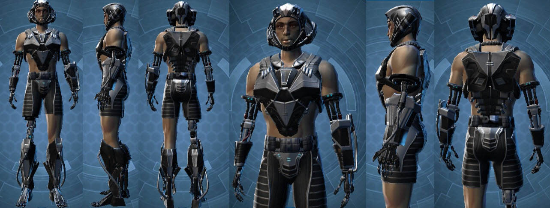 swtor-b-100-cybernetic-armor-set-male