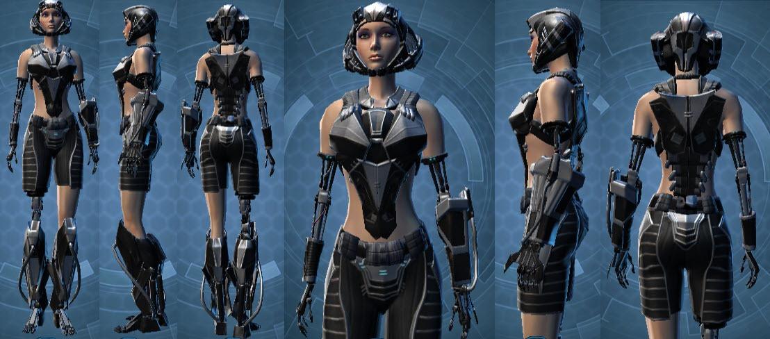 swtor-b-100-cybernetic-armor-set