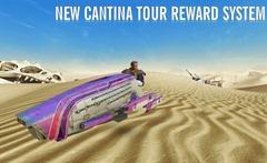 swtor-cantina-tour-vehicles