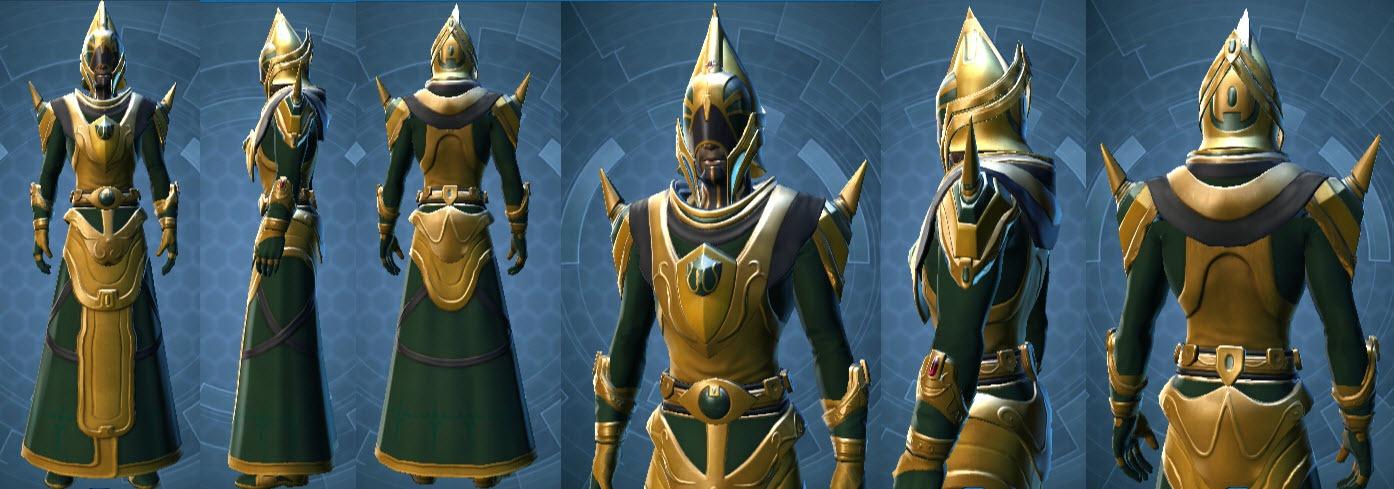swtor-ceremonial-guard-armor-set-2