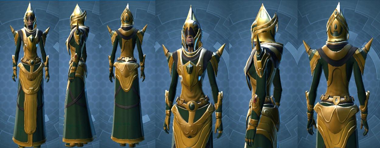 swtor-ceremonial-guard-armor-set