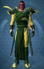 swtor-dark-green-and-light-yellow-dye-module