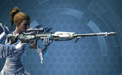 swtor-ds-11-starforged-sniper-rifle-3