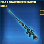 swtor-ds-11-starforged-sniper-rifle