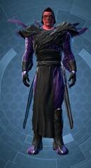 swtor-dye-module-black-and-deep-purple