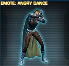 swtor-emote-angry-dance