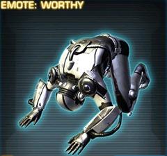 swtor-emote-worthy