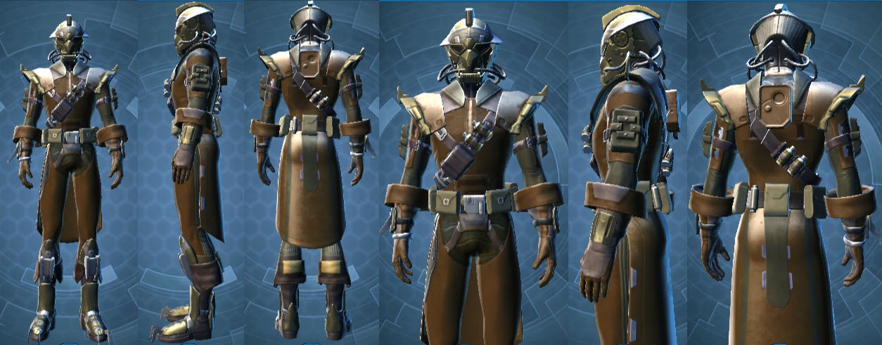 swtor-fearless-hunter's-armor-set-male