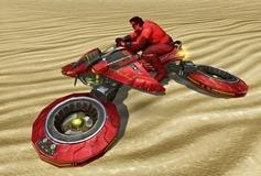 swtor-lergo-agitator-speeder-2