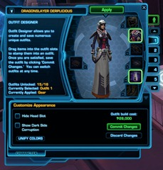swtor-outfit-designer-guide-2