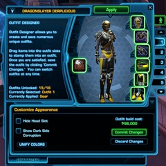 swtor-outfit-designer-guide-3