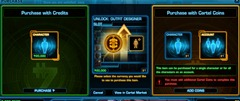 swtor-outfit-designer-guide-5