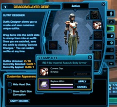 swtor-outfit-designer-guide-6