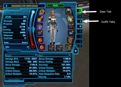 swtor-outfit-designer-guide