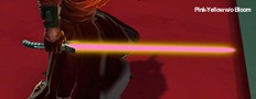swtor-pink-yellow-color-crystal-no-bloom