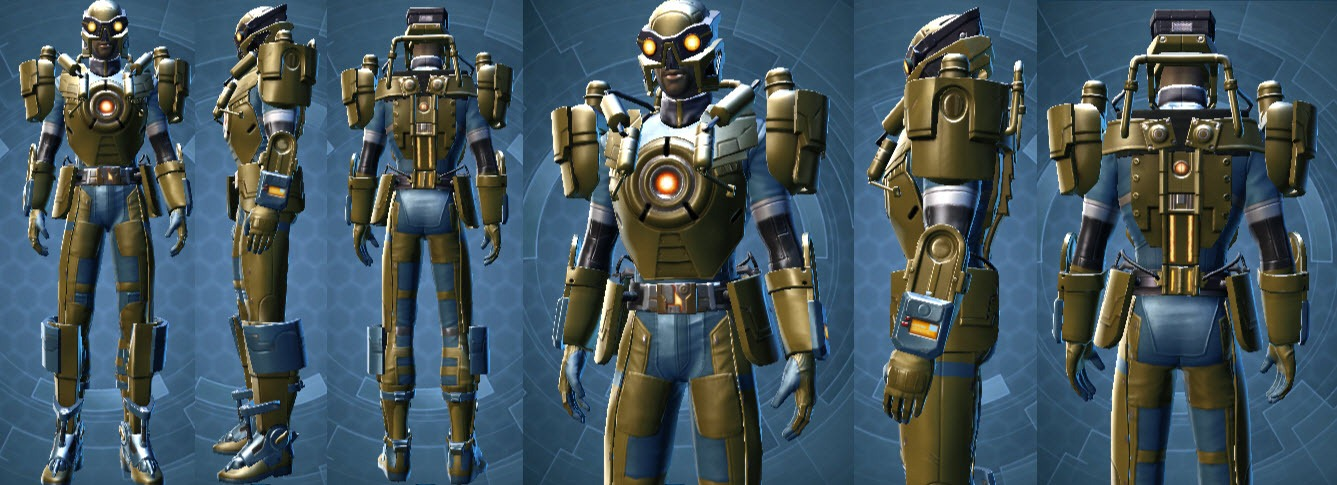 swtor-powered-exoguard-armor-set-male
