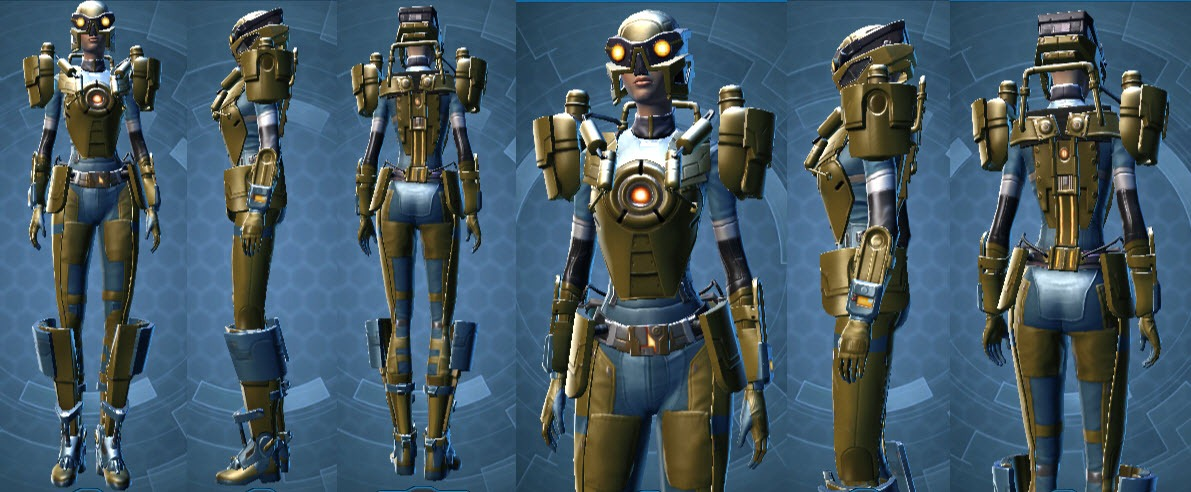 swtor-powered-exoguard-armor-set