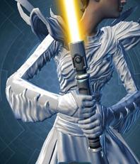 swtor-prophet's-starforged-lightsaber