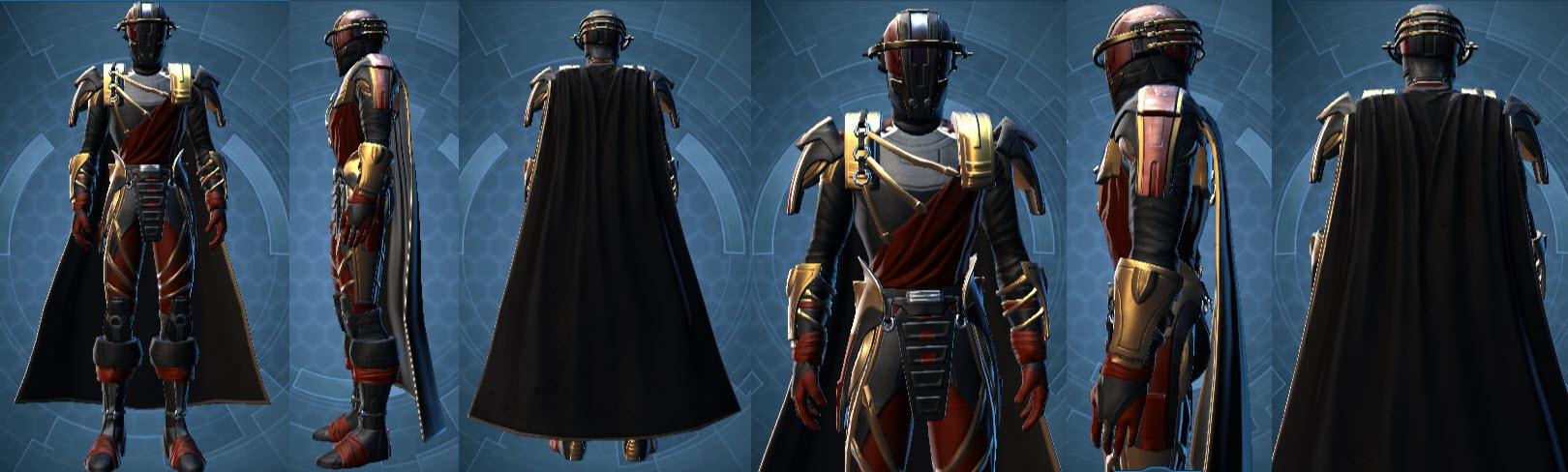 swtor-revanite-avenger-armor-set-male