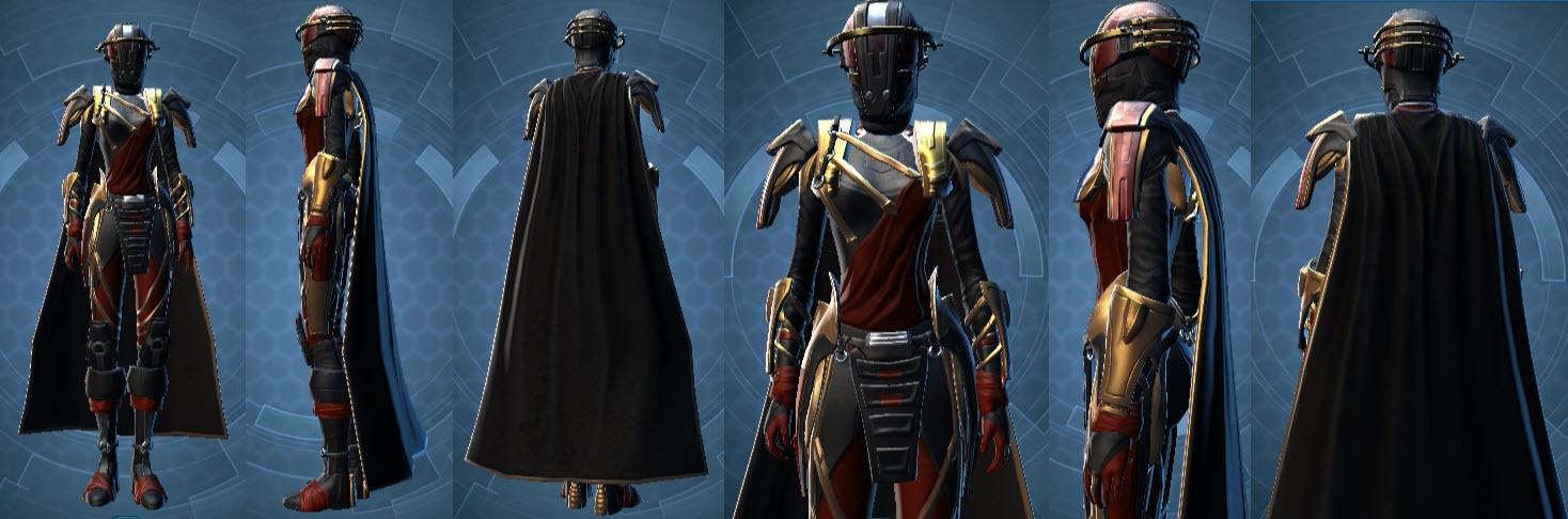swtor-revanite-avenger-armor-set
