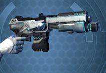 swtor-rk-7-starforged-blaster-2