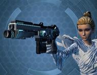 swtor-rk-7-starforged-blaster