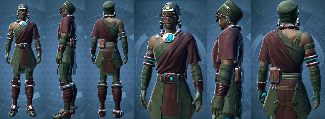 swtor-tranquil-mystic's-armor-set-male