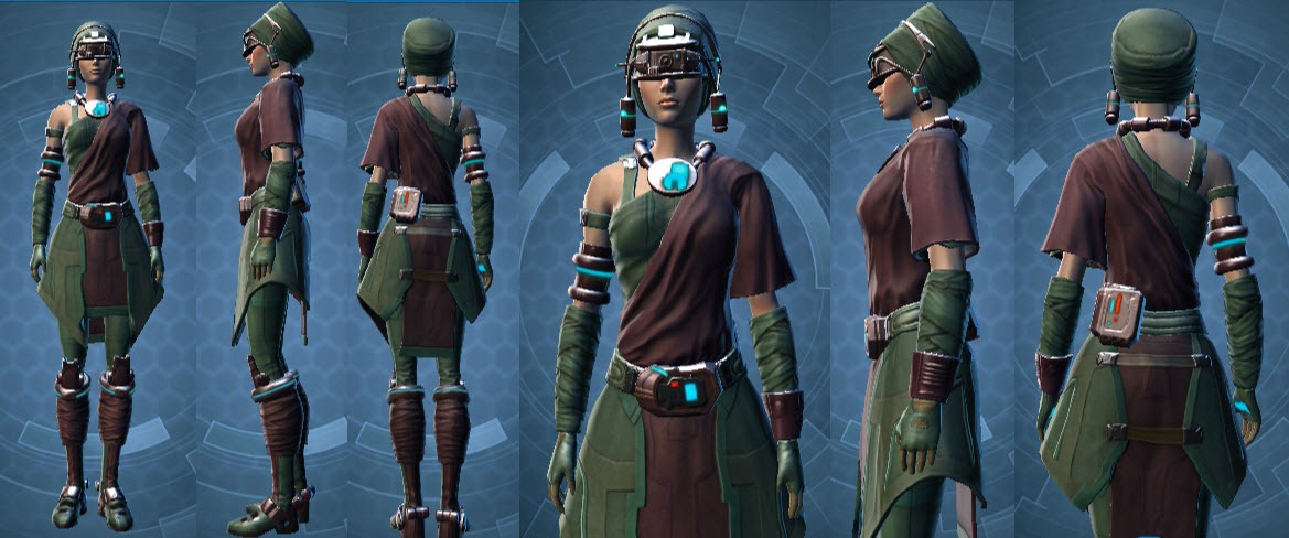 swtor-tranquil-mystic's-armor-set