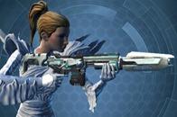 swtor-yv-26-starforged-blaster-rifle-3