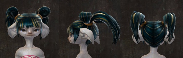 gw2-april-14-new-hairstyles-asura-female-2