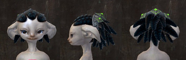 gw2-april-14-new-hairstyles-asura-female-3