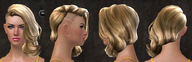 gw2-april-14-new-hairstyles-human-female-1