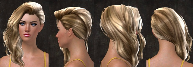 gw2-april-14-new-hairstyles-human-female-2