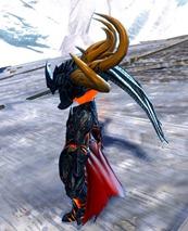 gw2-balthazar-outfit-gemstore-asura-male-2