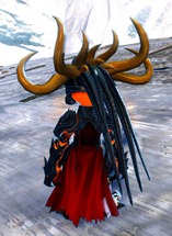 gw2-balthazar-outfit-gemstore-asura-male-3