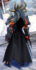 gw2-balthazar-outfit-gemstore-human-male-3