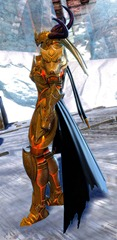 gw2-balthazar-outfit-gemstore-norn-female-2