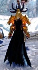 gw2-balthazar-outfit-gemstore-norn-female-3