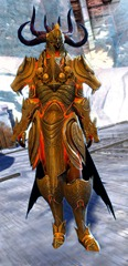 gw2-balthazar-outfit-gemstore-norn-female