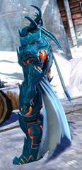 gw2-balthazar-outfit-gemstore-norn-male-2
