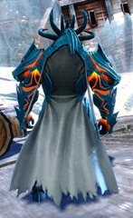 gw2-balthazar-outfit-gemstore-norn-male-3
