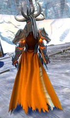 gw2-balthazar-outfit-gemstore-sylvari-female-3