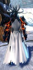 gw2-balthazar-outfit-gemstore-sylvari-male-3