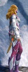 gw2-balthazar's-dagger-2