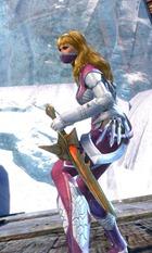 gw2-balthazar's-dagger-3