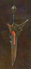 gw2-balthazar's-dagger